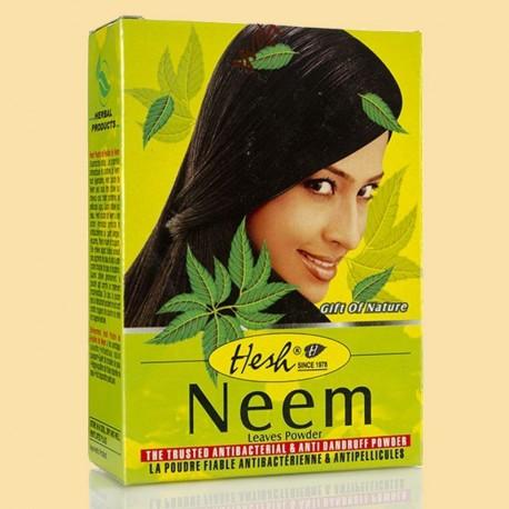 HESH NEEM 100G