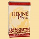 HENNE CUIVRE 90G