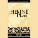 HENNE NOIR 90G