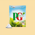 THE PG TIPS 240 SACHETS