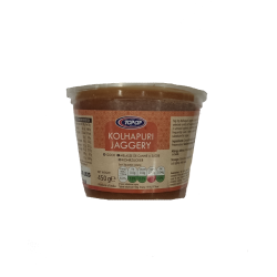 JAGGERY (Canne a sucre) 450G