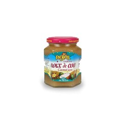 CONFITURE NOIX DE COCO ROYAL 330G