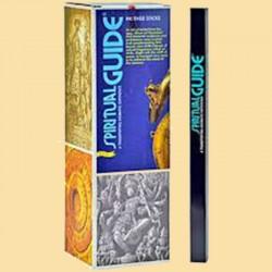 ENCENS SPIRITUAL GUIDE 8b x 25